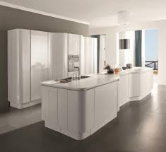 15 best italian design kitchen cucine aran images on pinterest