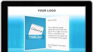 business ecards christmas ecards for business business ociates
