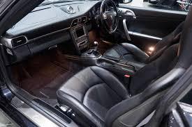 porsche 911 turbo manual used 2006 porsche 911 turbo 997 turbo for sale in cambridgeshire