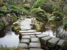 san francisco native plants japanese tea garden rebecca white