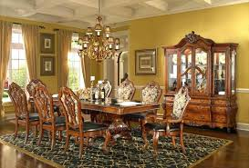 rooms to go discontinued dining room furniture chairs table and