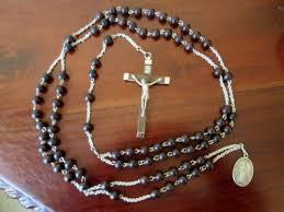 franciscan crown rosary nuns rosary franciscan crown monk rosary monk robe rosaries