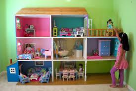 miniature dollhouse plans