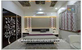 Home Interior Designer In Pune Interior Designers In Ravet Pune Interior Designer Nigdi Kam U0027s