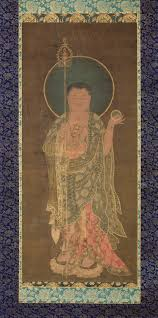 32 Best Paint Images On Painting Formats In East Asian Art Essay Heilbrunn Timeline Of