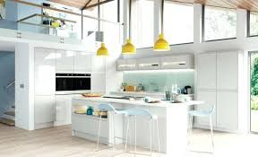 kitchen collection careers kitchen collection com grey kitchen collection kitchen collection