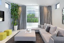 grey home interiors grey in home decor passing trend or here to stay