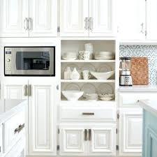 kitchen cabinet door rubber bumpers kitchen cabinet door bumper pads cabinet doors stopper with kitchen