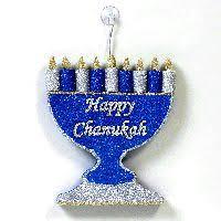 hanukkah decorations sale light up lawn decoration for hannukah decorations