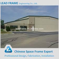 Square Meter by 1000 Square Meter Steel Warehouse Building Buy Warehouse Steel