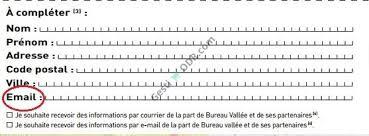 bureau vall sarrebourg bureau vallée 13 articles scolaires 100 remboursés gesti odr com