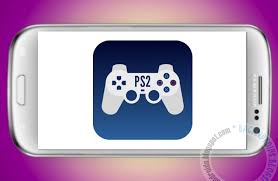playstation 2 emulator apk play emulator ps2 apk android aplikasi untuk bermain