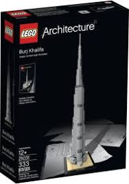 Barnes And Noble Grossmont Center Lego Architecture Skyline Collection Barnes U0026 Noble
