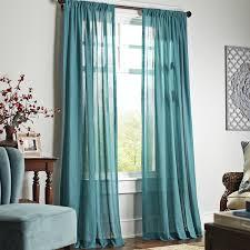 Teal Curtains Ikea Curtain Teal Curtains Ikea Teal Sheer Curtains Walmart