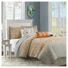 What Is A Bedding Coverlet - oversized king quilts 120x120 target