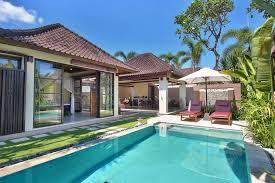 the bli bli villas spa seminyak indonesia booking com