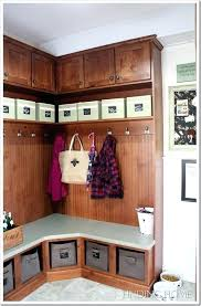 Entryway Bench With Coat Rack And Storage Entry Benches With Storage U2013 Mccauleyphoto Co