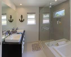 Types Of Bathroom Tile Get Inspired Bathroom Tile Ideas Spazio La U2013 Award Winning