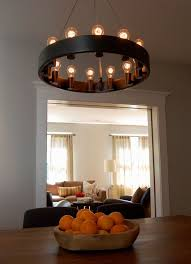Chandeliers For Dining Room 5 Chandeliers For 5 Different Styles