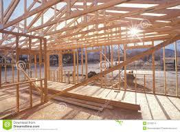 frame houses wood frame house construction crowdbuild for