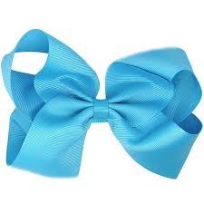 hair accessories nz cutest hair accessories for babies toddlers au nz