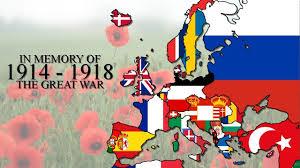 Map Of Europe 1914 Europe 1914 Flag Map Speed Art Youtube