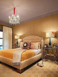 Southwest Bedroom Furniture Southwest Bedroom Ideas Trafficsafety Club