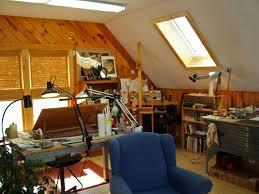 Art Studio Desk by Myth U0026 Moor On Your Desk