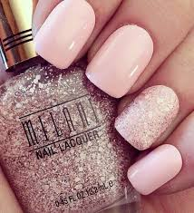 best 25 cute pink nails ideas on pinterest simple nail designs