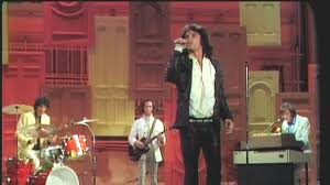 The Doors Light My Fire Lyrics In 1967 The Doors Sparked Controversy On The Ed Sullivan Show
