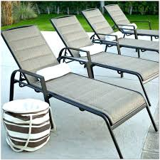 Chaise Chairs For Sale Design Ideas Chaise Lounge Chair For Sale U2013 Peerpower Co