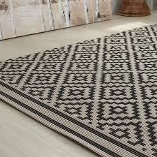 Outdoor Rug Uk Buy Outdoor Rug Patio Mono Land Of Rugs