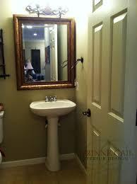kitchen and bath design corinne gail interior design