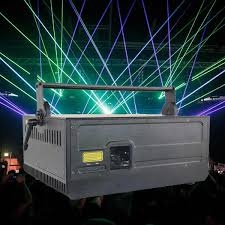 outdoor laser lights archives bomgoo