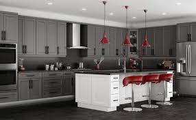 Cheap Kitchen Cabinets Ny Cabinet Rta Kitchen Cabinets Guide Kitchen Cabinets Ready To