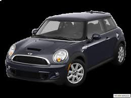 siege auto mini cooper 2012 2012 mini mini cooper s buy or sell used and salvaged