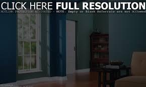 interior design interior wall paint colours home design ideas