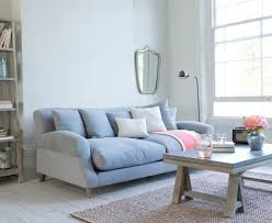 Best  Deep Sofa Ideas On Pinterest Comfy Couches Comfy Sofa - Different sofa designs