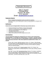 Dentist Resume Sample Sample Office Manager Resume 21 Dental Office Manager Resume