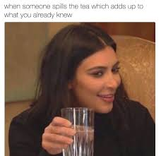 Memes De Kim Kardashian - 25 best memes images on pinterest hilarious hilarious stuff and