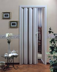 Accordion Curtain Accordion Doors Fabric Interior Design Inspirations