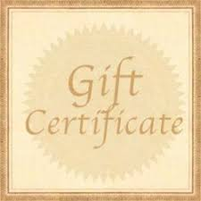 hotel gift certificates basin park hotel