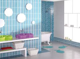 ikd inspired kitchen design kitchen bath designers ikd inspired kitchen design kitchen bath designers blue bathroom i like the bubble mirrors