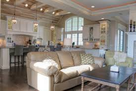 Southern Design Home Builders by Premier Homes Champaign Savoy Il Home Builder