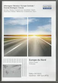 peugeot europe europe uk maps 2012 rt3 peugeot citroen navigation navigation
