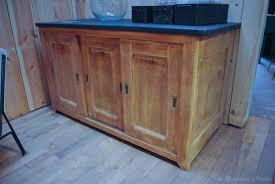 meuble de metier industriel ancien meuble de métier en bois par le marchand d u0027oublis