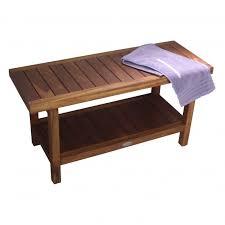 bench teak spa bench ben curved shower bench all teak benches