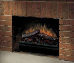 Electric Insert Fireplace Electric Fireplaces In Orlando Fl Fireplace Verandah