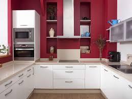 comptoir de cuisine sur mesure fabrication comptoirs de cuisine sherbrooke coaticook magog