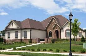 clarksville ranch homes quick search clarksville tn real